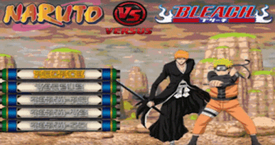 free download game Naruto vs Bleach mugen Edition 2014 for pc – Full Game – Hi Res Version  – Direct Links – Fast Link – 1 link – 800 Mb – Working 100%