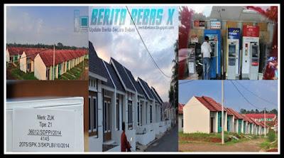 rumah, uang, Ekonomi, metode jitu, rencana jitu, cara jitu gaji rp 3juta, bisa beli rumah KPR, Indonesia, Berita Bebas, Berita Terbaru, BeritaBebasX, Ulasan Berita,