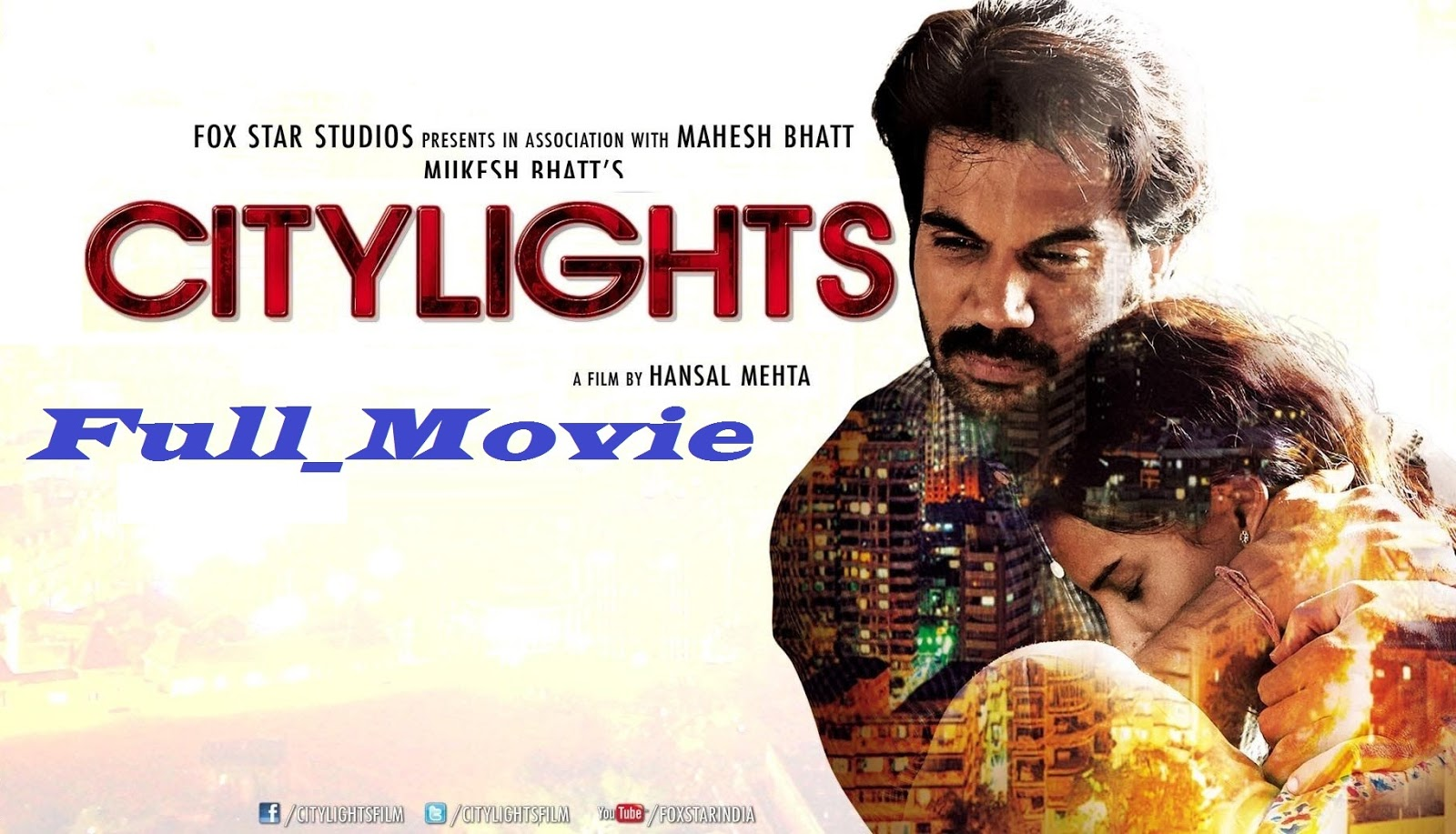 lights out 2016 full movie download dual audio