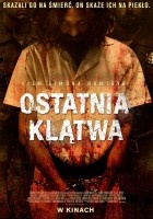 http://www.filmweb.pl/film/Ostatnia+kl%C4%85twa-2016-715407