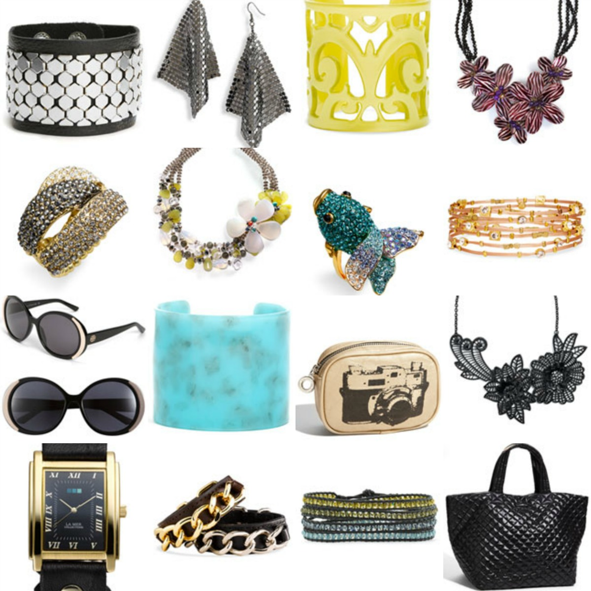 Orange Shine has one of the largest wholesale jewelry and womens fashion accessories selection online! You'll find the best prices for hat and hair accessories, legwear, necklaces, rings, watches, scarves, cosmetics, socks, cell phone accessories, brooches, earrings, body jewelry, sunglasses, tattoos, anklets, and more.