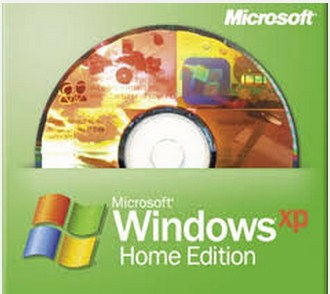 Windows xp home edition sp2 oem iso ita progetto microsoft windows.