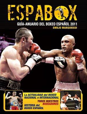 Boxeo Veleño: 24-abr-2019