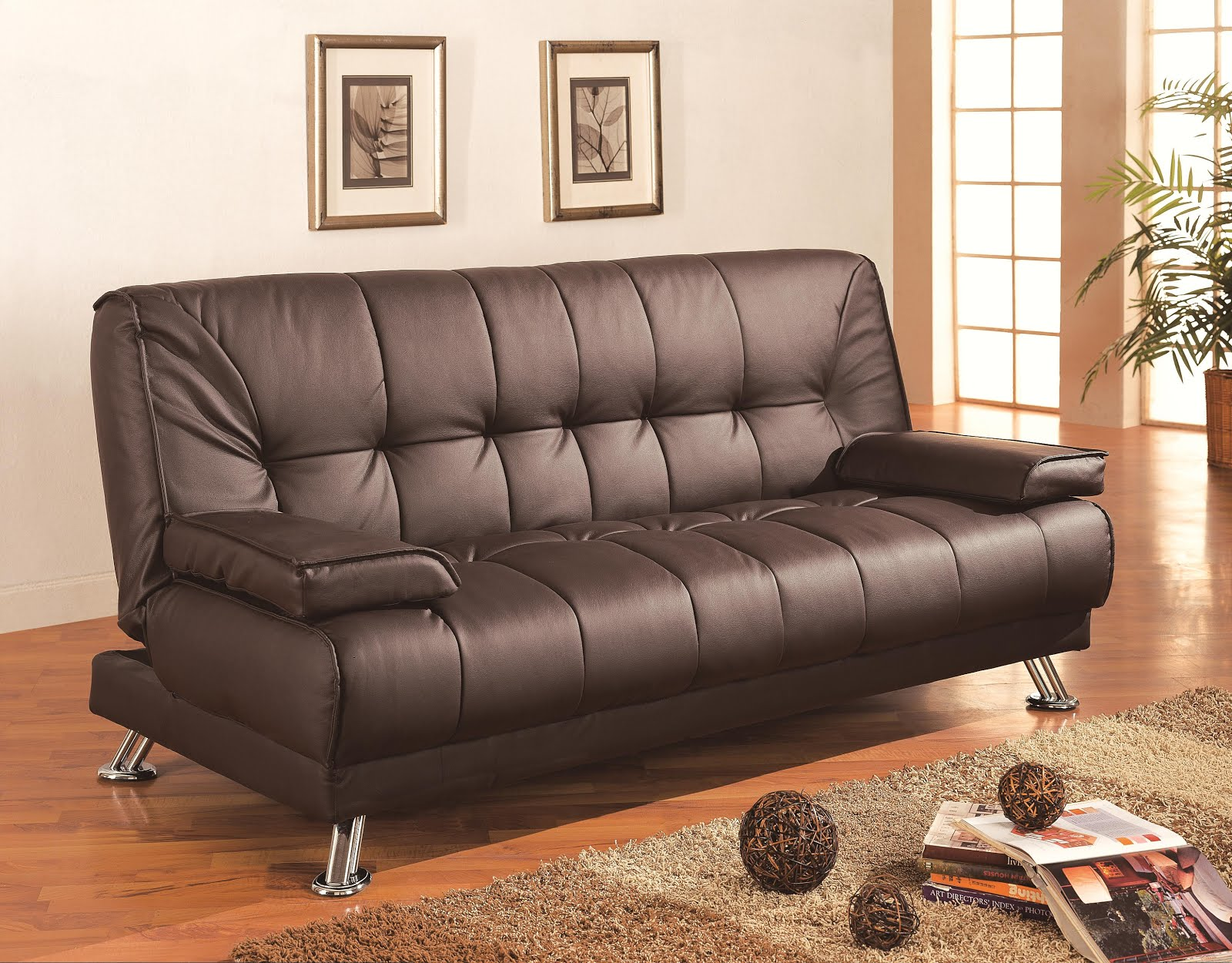Simple Review About Living Room Furniture Couch That ...