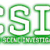 Juegos Apps: CSI Hidden Crimes
