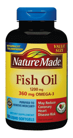 http://www.naturemade.com/Products/Supplements/Fish-Oil-1200-mg