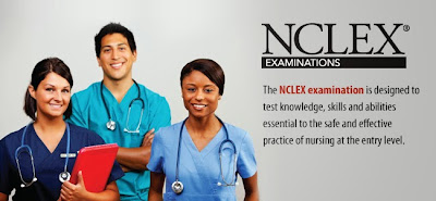 To ensure public protection, NCSBN member board jurisdictions require a candidate for licensure to pass an examination that measures the competencies needed to perform safely and effectively as a newly licensed, entry-level nurse. NCSBN develops two licensure examinations, the National Council Licensure Examination for Registered Nurses (NCLEX-RN) and the National Council Licensure Examination for Practical Nurses (NCLEX-PN), that are used by boards of nursing to assist in making licensure decisions.