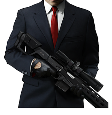 Hitman Sniper for PC