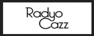 RADYO CAZZ