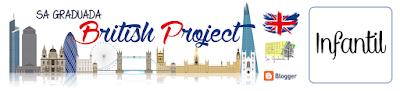 Bloc del projecte British