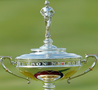 Byron Nelson Award Winners,  List,  year by Year, standings,  Points,