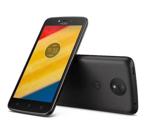 Motorola_C_Plus _Lagos_ Nigeria_Africa