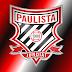 Copa Ouro: Sub-20 do Paulista encara o Braga nesta quarta-feira no Dal Santo