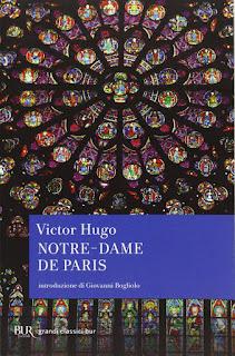 Recensione: Notre-Dame de Paris