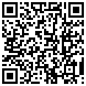 GeoTouch QR Code