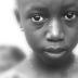 """""""Yo soy negro de color, pero no de raza porque yo soy de Urabá"""""""
