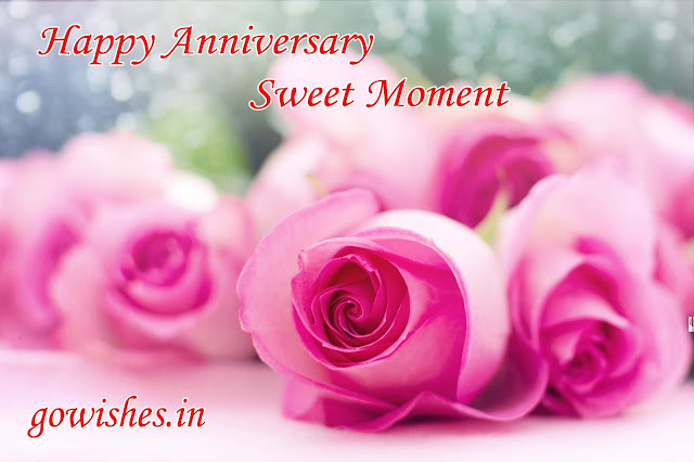 Happy Marriage Anniversary Photo Wallpaper