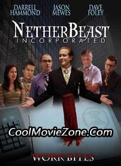 Netherbeast Incorporated (2007)