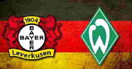Bayer Leverkusen vs Werder Bremen Full Match & Highlights 13 December 2017
