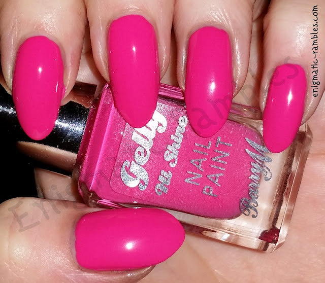 swatch-barry-m-pink-punch