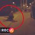 VIDEO | Ica: dos mototaxistas se pelean por una Venezolana