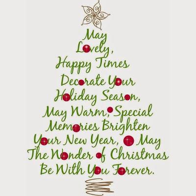 Kumpulan Ucapan Gambar Selamat Natal Tahun Baru 2019 Novelrw Com