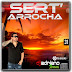 CD SERT´ARROCHA VOL 31