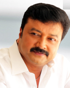 Jayaram actor, movies, actor, family, age, malayalam actor, family photos, malayalam actor, upcoming movies, filmography, and family, films, house, malayalam movies, new movie, tamil movies, actor family, film list, latest movie, wedding photos, malayalam movie, actor family photos