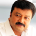 Jayaram family, age, family photos, and family, house, wedding photos, actor, malayalam actor, actor family, movies, upcoming movies, filmography, films, malayalam movies, new movie, tamil movies, film list, latest movie, wiki, biography