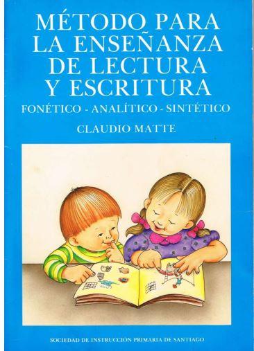 aprendiendo,leer,escritura,escribir