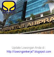 http://ilowongankerja7.blogspot.com/2015/11/lowongan-kerja-bumn-pt-brantas-abipraya.html