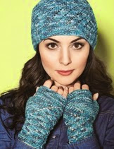 http://www.letsknit.co.uk/free-knitting-patterns/vionette-lace-hat-and-gloves