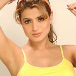 20 Photos of Amisha Patel Everyone Loves
