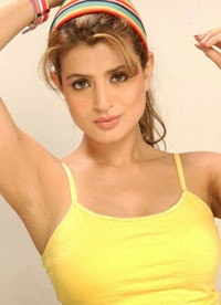 20 Photos of Amisha Patel Everyone Loves