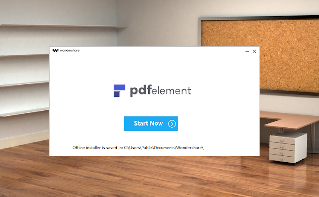 free download pdfelement 6 pro version and professional version