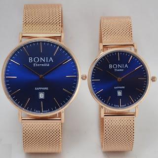 Bonia BNB10321-1588 & 2588