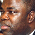 Skye Bank's ex-chair, Ayeni, arraigned for money laundering, granted N50m bail