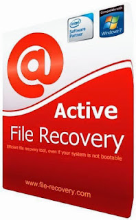 active-file-recovery-professional-15050-full-key