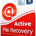 Active File Recovery Professional 15.0.5.0 Full Key