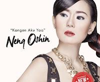 Lirik Lagu Neng Oshin Kangen Aku Yaa