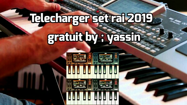 MUSIQUE 2013 TÉLÉCHARGER MP3 UAR05