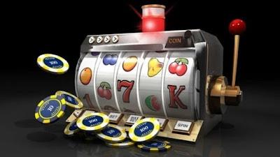 3 nguyên tắc sống còn chơi slot game online ăn tiền 03011502