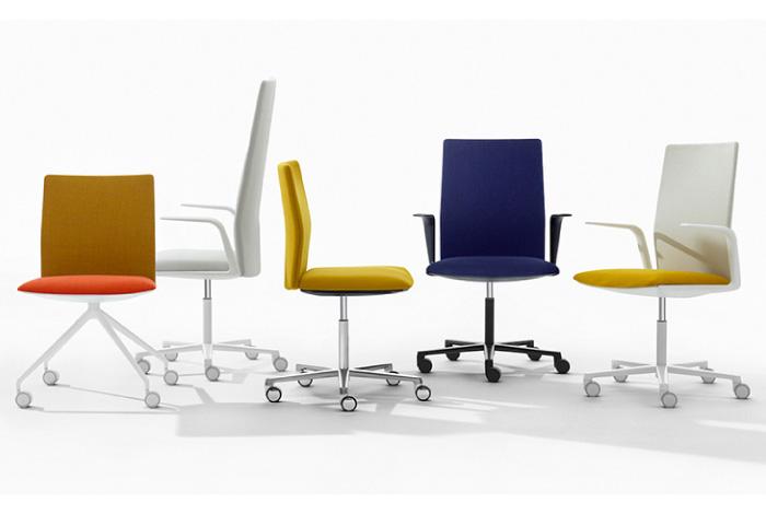 Sedie Ufficio di Design
