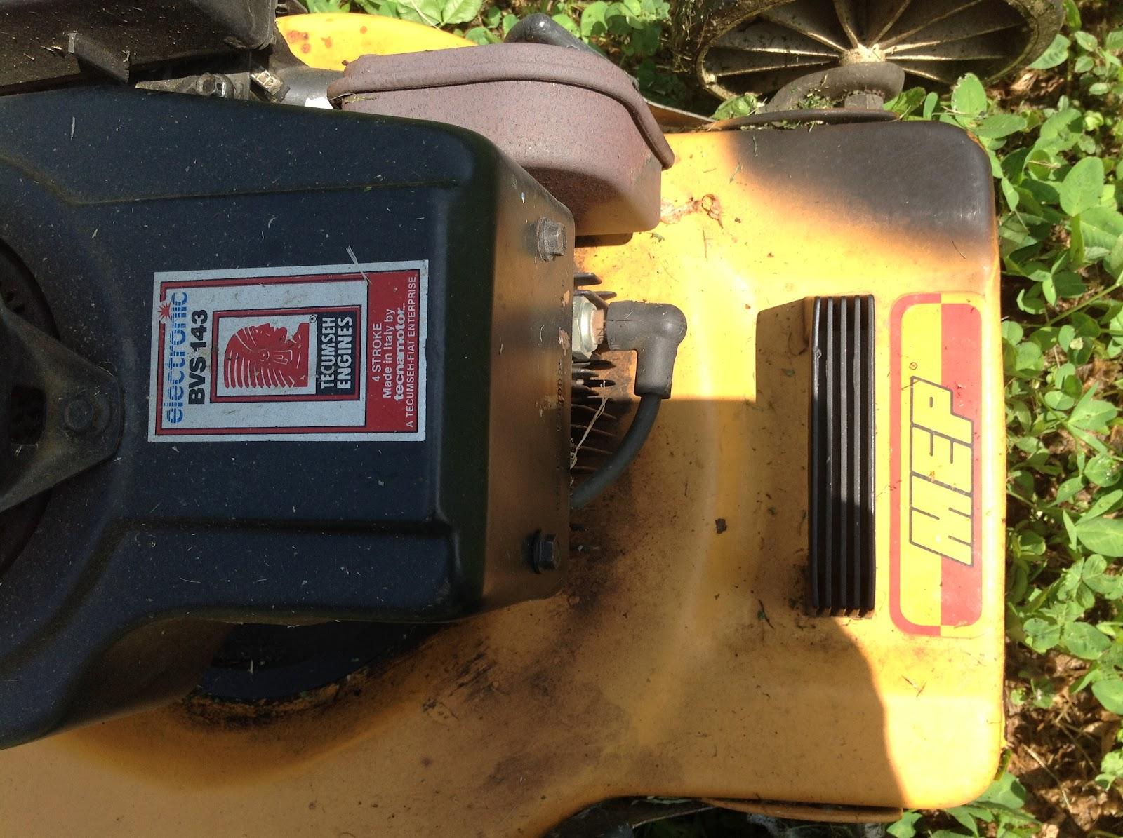 Tecumseh compressor serial number lookup