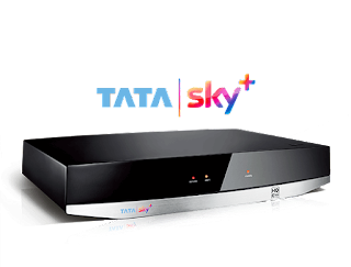 tata sky recharge offers, tata sky offers, tata sky new connection, tata sky tamil pack, dth facebook, tata sky new channels list, tata sky plans and packages, tata sky channel list 2018