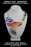 http://popartdiva.blogspot.com/2017/09/rainbow-contemporary-original-hand-painted-paper-statement-necklace-jewelry.html