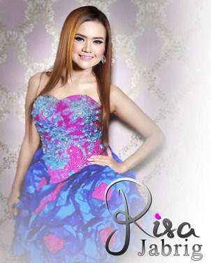 Kumpulan Full Album Lagu Risa Jabriq mp3 Terbaru dan Terlengkap