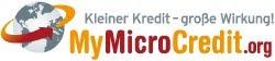 logo Mikrokredit.org