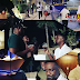 WATCH VIDEO! Sarkodie Hangout with Friends in Luxury after Massive Performance in Dubai!!!