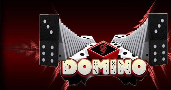Perbandingan Main Judi Domino Qq Offline Dengan Online Main Judi Domino Qq Offline Dengan Online